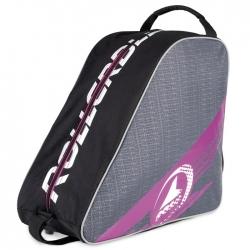 Rollerblade Skate Bag`13 Purple