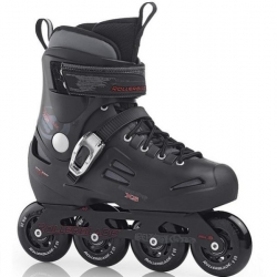 Rollerblade Fusion X5