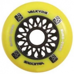 Gyro - Valkyrie Yellow