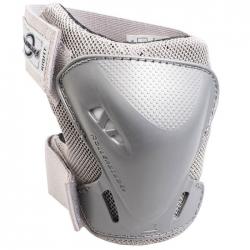 Rollerblade - Pro activa Kneepad Grey
