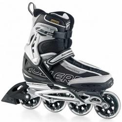 Rollerblade Spark 84 LX