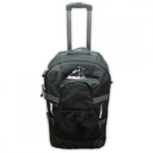 Seba Trolley Bag Small