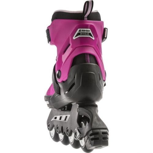 Rollerblade - Microblade G 2020