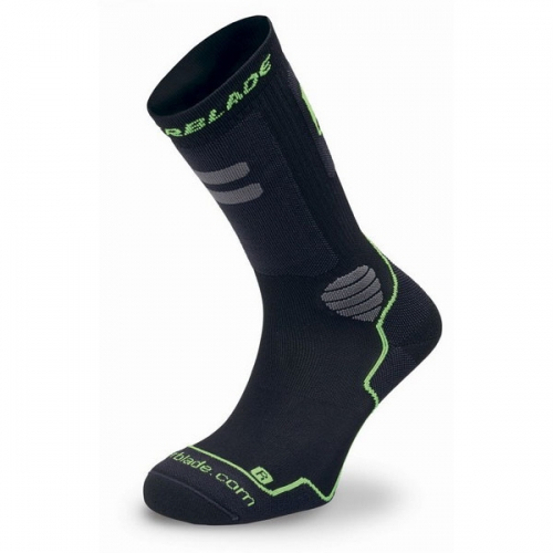 Носки Rollerblade Kid Socks