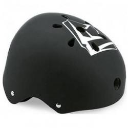 Rollerblade - Street Helmet