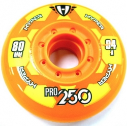 Hyper 250 Pro