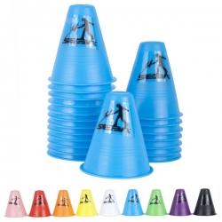 Seba Slalom Cones
