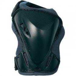Rollerblade - Pro activa Elbowpad Black