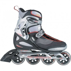Rollerblade Spark AX 84