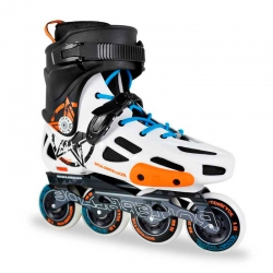 Rollerblade TWS 80